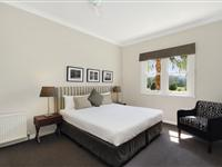 Elms Wing Bedroom - Peppers Craigieburn