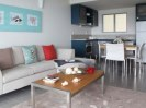 Airlie Beach 1 Bedroom Accommodation Whitsundays