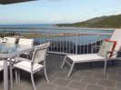 2 Bedroom Apartment - Whitsundays Accommodation