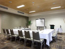 Conference facilities in Airlie Beach