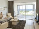 Luxury one bedroom accommodation in Kingscliff