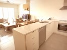 1 Bedroom luxury apartments in Port Douglas
