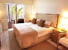 Luxury Spa deluxe accommodation in Port Douglas