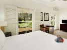 Hunter Valley Guest House Accommodation