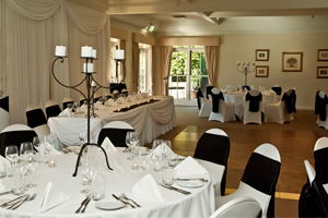 Wedding Venues in the Hunter Valley