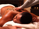 Book in for a day spa treatment in Southern Highlands Bowral