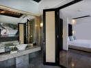 Tropical paradise accommodation available in Bali