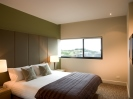 Torquay destination, luxury accommodation Studio Room