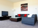 luxury accommodation 1 bedroom apartment Tamar Valley