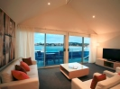 2 Bedroom luxury apartment Tasmania