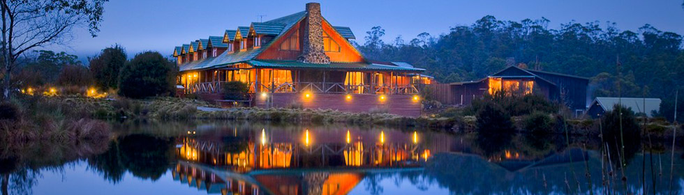 Cradle Mountain Specials