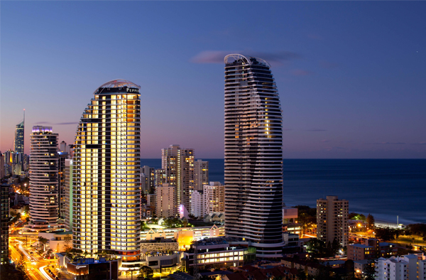 Gold Coast Special Offers Peppers Retreats Resorts Amp Hotels