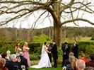 Stunning area in Bowral for your wedding at Peppers Craigieburn