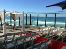 Top accommodation and facilities for your wedding at Soul in the Gold Coast