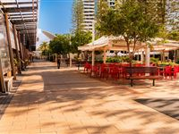 Broadbeach Shops - Peppers Broadbeach