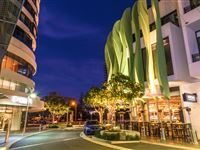 Broadbeach - Peppers Broadbeach