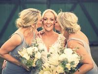 Credit McKay Photography - Peppers Craigieburn Wedding