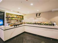 Events - 	FV by Peppers