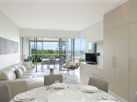 3 Bedroom Bale Apartment - Peppers Salt Resort & Spa Kingscliff