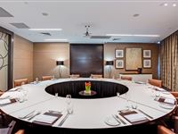 Conference Room - Peppers Soul Surfers Paradise