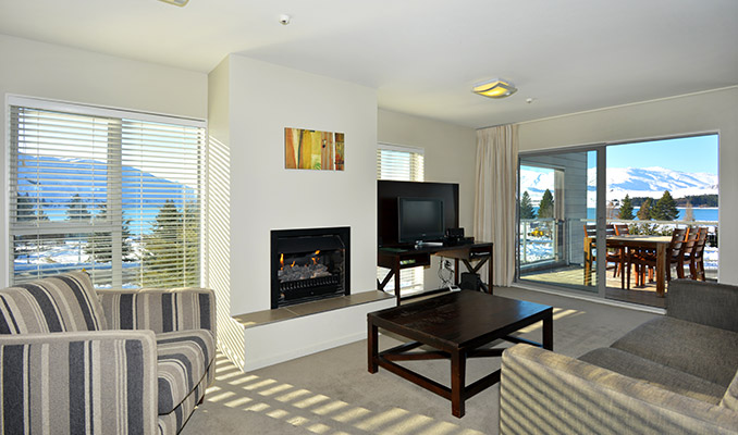 rooms-with-fireplace
