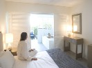 Luxury Spa accommodation in Port Douglas