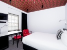 Luxury accommodation in Canberra