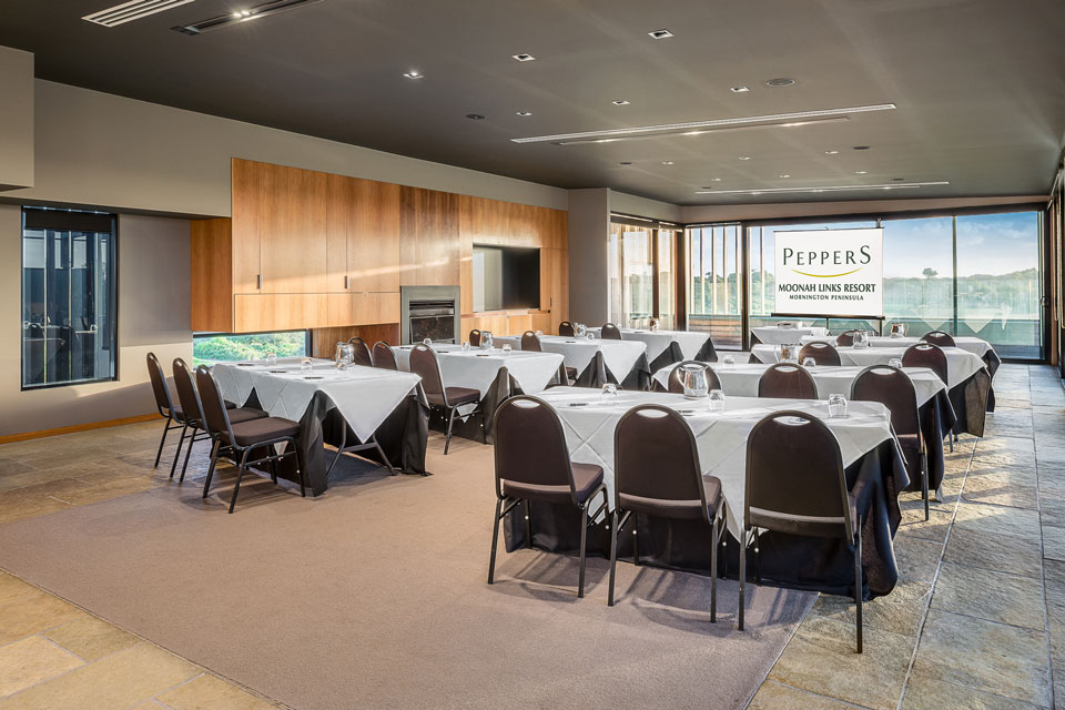 Conference packages in Fingal Morning Peninsula