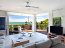 Luxurious accommodation for families in Noosa