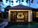 Top family and group accommodation available in Bali