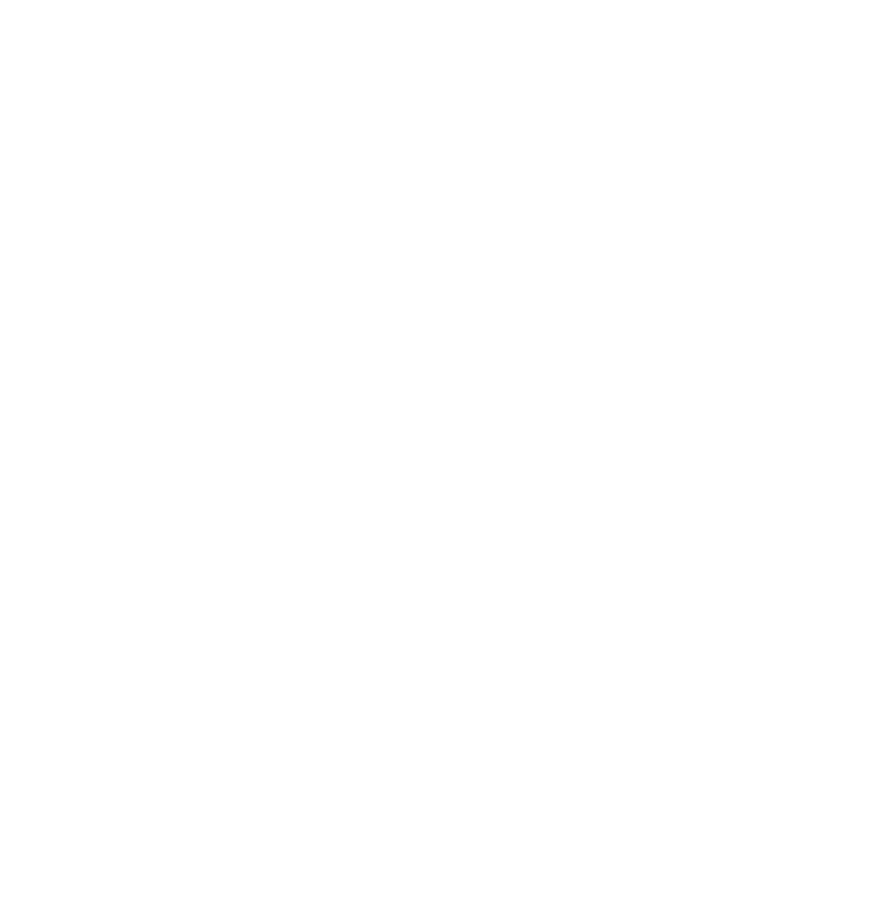 The 72 Hour Stocktake SALE